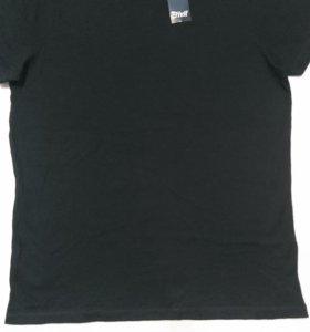 Новая немецкая футболка(шерсть мериноса)мужская