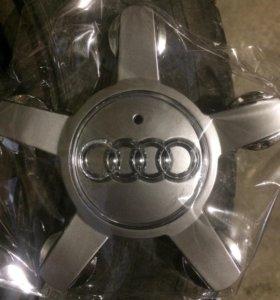 8R0601165 Audi