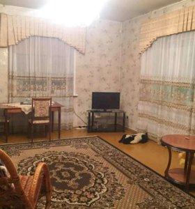 Дом, 355.9 м²