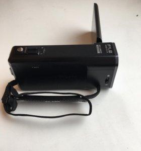Видеокамера JVC GZ-v515be