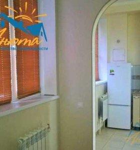 Квартира, 2 комнаты, 38.7 м²