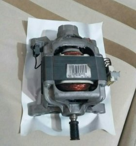 Электродвигатель стиральной машины