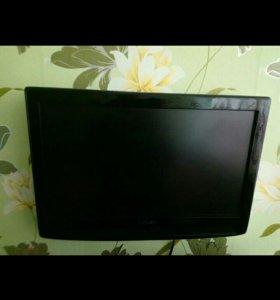 Продаю телевизор томсон в отличном состоянии