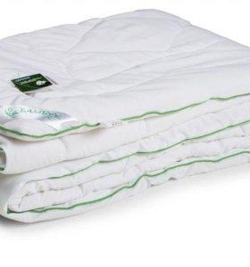 Матрас ватный. Матрас холкон. Подушка. Одеяло.