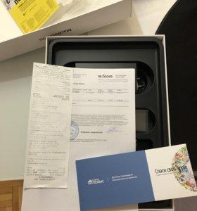 MacBook Pro Retina 13-inch late 2012