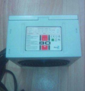 Блок питания E80 - 600