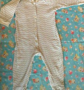 b001d2d6e Домашняя детская одежда (для мальчиков и девочек) - купить в Находке ...