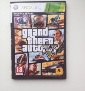 3 Игры от Xbox 360 Lt 3.0
