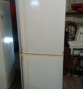 Холодильник Самсунг Samsung rl33