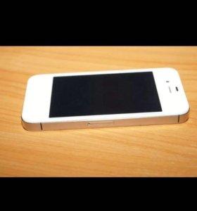 iPhone 4s/8GB