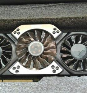 GTX 770 2Gb