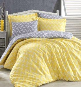 Интернет магазин постельного белья, текстиля