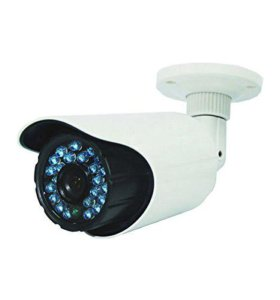 HD-SDI 720p видеокамера новая