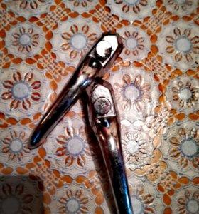 Дверные ручки на ЗИЛ 130