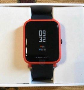 Smart watch Xiaomi Huami Amazfit Bip