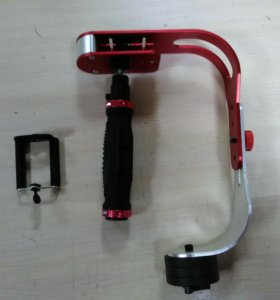 Стабилизатор для фото/видеокамеры