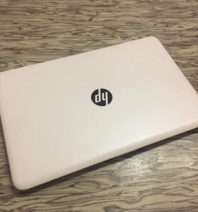 Ноутбук HP HQ-TRE 71025 Boeblingen Germany