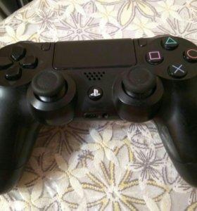 Джойстик для PS 4