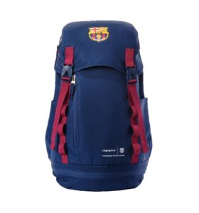 "Рюкзак OPPO FC ""Barcelona"""