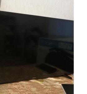 Samsung UE32N5300AU
