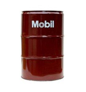 Моторное масло 💫 оптом
