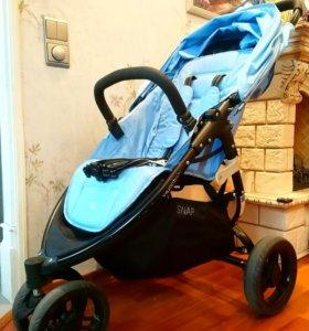 Коляска Valco Baby Snap