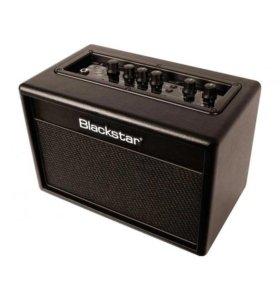 Blackstar ID Core Beam усилитель для гитары