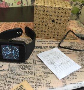 Smart Watch GT-08(Умные Часы)