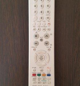 Пульт ТВ Самсунг