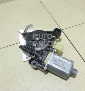 Моторчик стеклоподъемника VW Golf VII 2012-; (5Q0959801B)