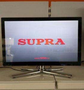 🖥⚡ЖК Телевизор 19 дюймов SUPRA STV-LC19820WL