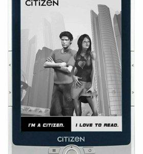 Электронная книга E-Link Citizen e610d