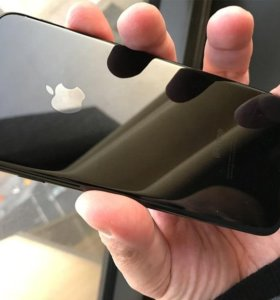 Apple iPhone 7 128 GB (Айфон 7 128 ГБ)