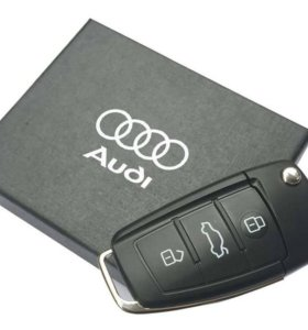 Usb Flash 32 gb AUDI