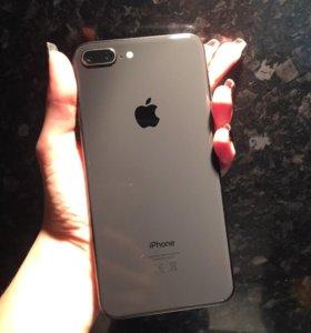 iPhone 8+ 64