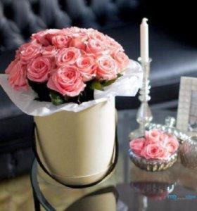 Интернет магазин Цветы и сувениры