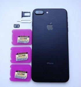 R-SIM для iPhone