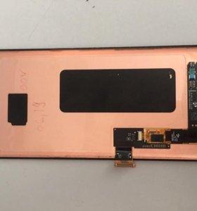 Дисплейный модуль Samsung S8
