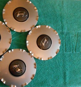 Колпачки52960-3D310 Соната Тагаз на диски R16.