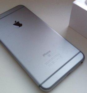 iPhone 6s Plus ОБМЕН НА iPhone 7,Galaxy s8,s9