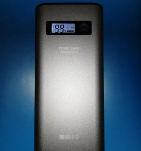 Power Bank PB240004U