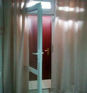 Продажа, помещение свободного назначения, 30 м²