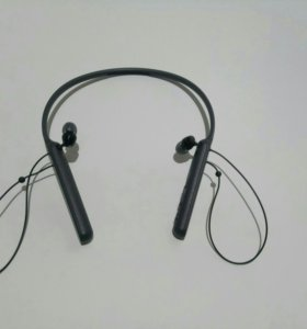 SONY WI-C400 (Б.У)