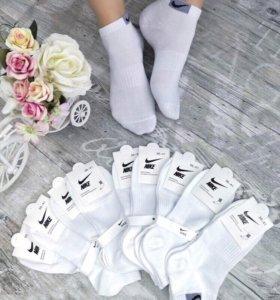Носки в наличии и под заказ