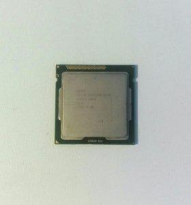Intel Pentium G645T LGA1155