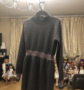 Платье детское Manzoni
