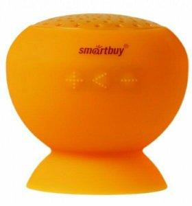 Колонка SmartBuy