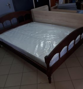 Изготовление мебели на заказ !