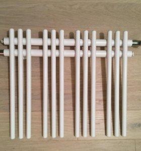 Полотенцесушитель Дизайн-радиатор зета А 4-470