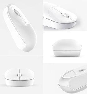 Мышь беспроводная Xiaomi Mi Youth Edition